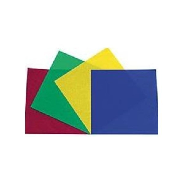 Set filtre color PAR 56, PLGLPR 56