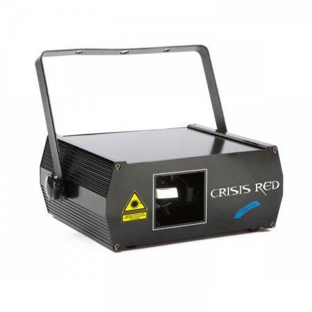 Proiector Laser Rosu, PLLAS125R, Proel