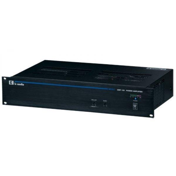 Amplificator Audio PA, AMP120, IC Audio