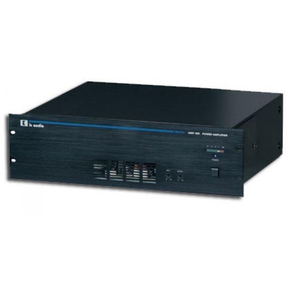 Unitate de Putere Profesionala 480W, AMP480, IC Audio