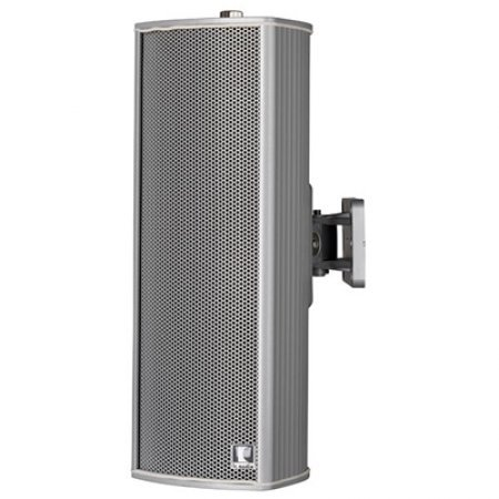 Coloana audio 10 W / 100 V  IP66, TS-C10-300/T EN 54, IC Audio