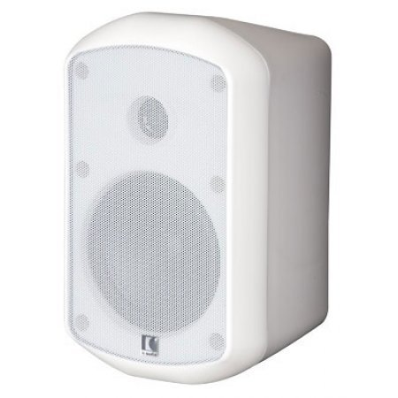 Incinta Audio de Perete 30W 100V MS30-130T
