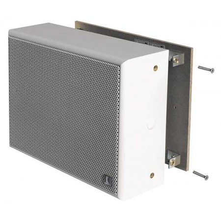 Difuzor Aparent 6W Softline WABW06165T Ic Audio