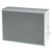 Difuzor 6W pentru sisteme adresare publica, WA-LS-PE 06-165/T, IC Audio