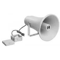 Difuzorul Horn Weatherproof, DK 30/T EN 54, IC Audio