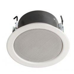 Difuzor EVAC 10W, DL10-165/T EN 54, IC Audio