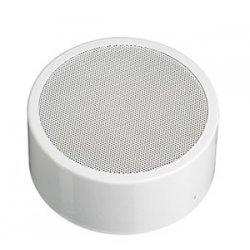 Boxa Antifoc - Sisteme Avertizare Vocala, DL-A 10-165/T  EN 54, IC Audio