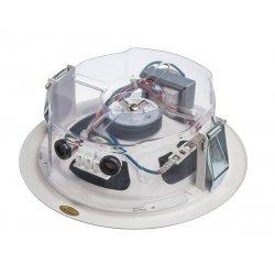 Difuzor de Tavan, Certificat EN54-24,  DL-E 06-130T EN 54,  IC Audio