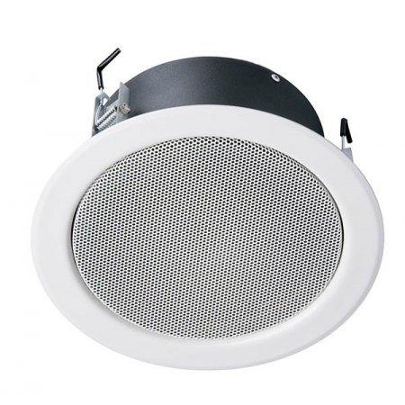 Difuzor Antifoc 6W/100V, DL06165/T EN 54, IC Audio