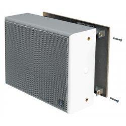 Difuzor Aparent 6W, certificat EN54, WA06165T-EN54, IC Audio