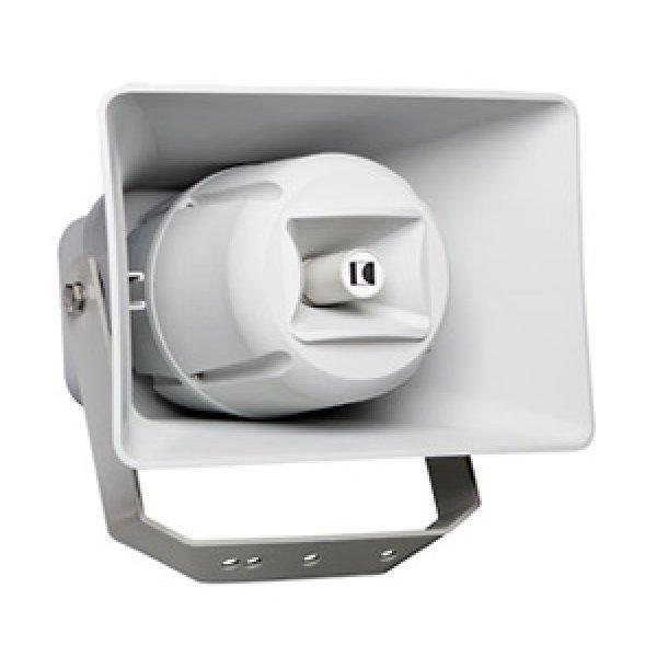 Proiector de Sunet Hi-Fi, Rezistent la Apa, DK-MH 15T PLUS