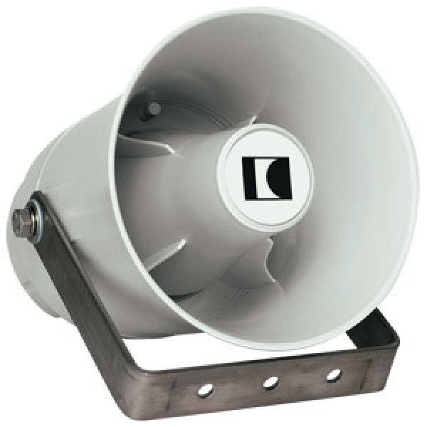 Proiector de Sunet 10W, DK 10T, IC Audio