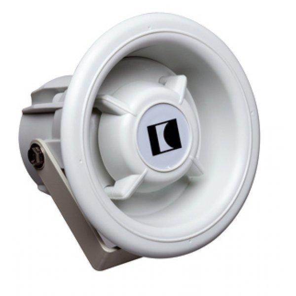Proiector Sunet pentru Sonorizari Exterioare, DK 6T, IC Audio