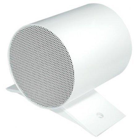 Proiector Sunet Bidirectional 10W DA 10-260/T IC Audio