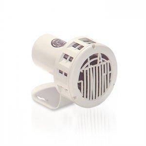 Sirena electromecanica putere medie, MS1.45/S