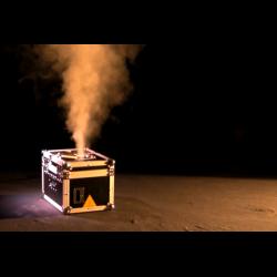 Masina de fum Music & Lights GH500H