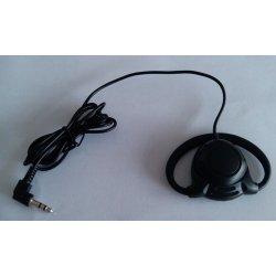 Audio Ghid GuideNG (NOU)