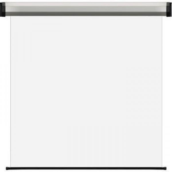 Ecran Proiectie Frontala 400 x 300 cm