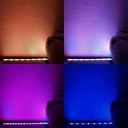 Lumini LED Profesionale