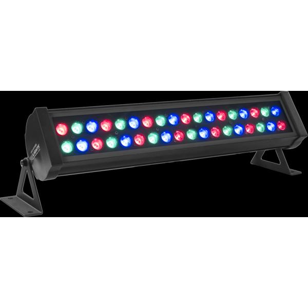 Proiector cu leduri de podea, iluminat arhitectural, Arcled 5136RGB25