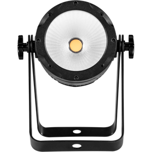 Proiector led profesional 45W RGB COB CREE LED, DISPLAYCOBDY, Music and Lights