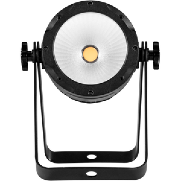 Proiector led profesional 45W RGB COB CREE LED DISPLAYCOBDY Music and Lights
