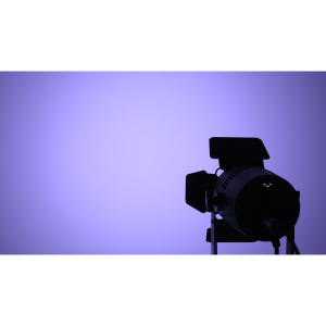 Proiector led profesional 60W RGB DISPLAYCOBFC Music and Lights