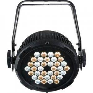 Proiector Lumini Arhitecturale Led Par, LUMIPAR 36VW