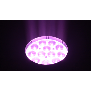 Proiector led professional Versapar RGB FC Music and Lights