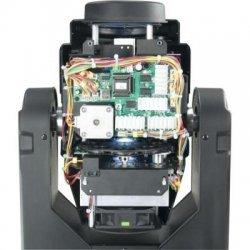 Lumini Scena Moving Head CROMOSPOT 250