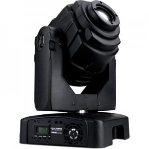Lumini Scena Moving Head CROMOSPOT 250