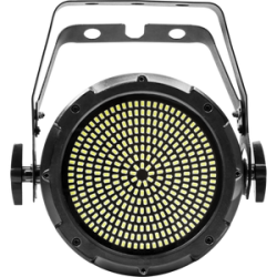 Stroboscop profesional POLAR1000 LED Music and Lights