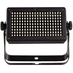 Stroboscop profesional control Wi-Fi POLAR700 LED Music and Lights