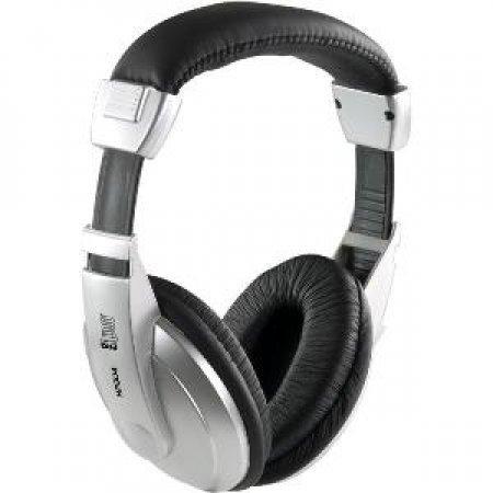 Casti Audio Dinamice, HP 304