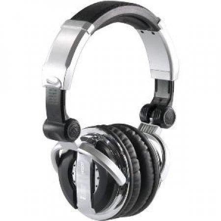 Casti Audio DJ, HP 507