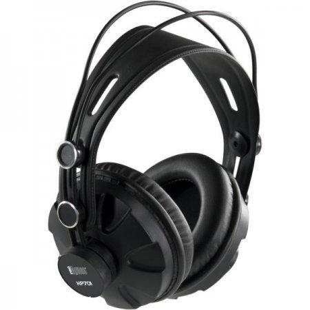 Casti Audio Dinamice, HP 701