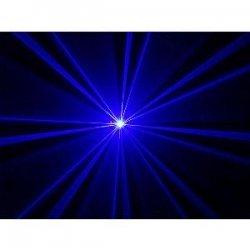 Proiector Laser Albastru KRYPTON400B, Music & Lights