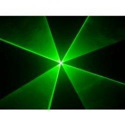 Proiector Efecte Laser Baruri, Petreceri, KRYPTON40G