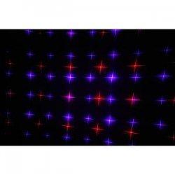 Lumini Disco Profesionale, NANOLASERFXRB