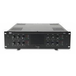 Amplificator Audio Profesional, AUP4150, Proel