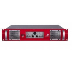 Amplificator Audio Digital 4 canale, DSP 2000W PROEL QC4.2