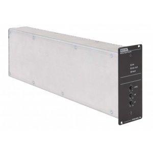 Unitate de putere profesionala, modulara, 500 W / 100 V, MDA500, Proel