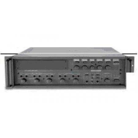 Amplificator combo 240W, ACDT240Z5, Proel