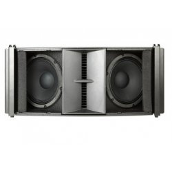 BOXE ACTIVE LINE ARRAY PROEL AXIOM AX2010A