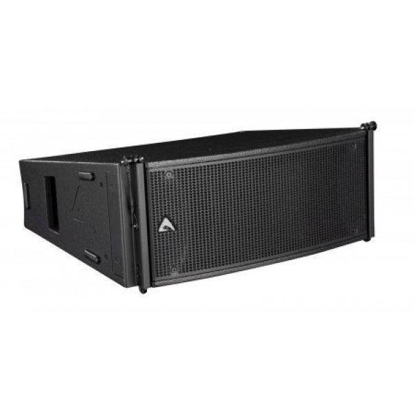 Boxe active Line Array Proel Axiom AX2065A