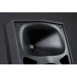 Boxa audio pasiva FLASH12PV2 Proel
