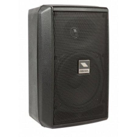 Boxa Audio Activa, Proel, Italia, FLASH5A