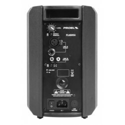 Boxa Audio Activa, Proel, Italia, FLASH5A