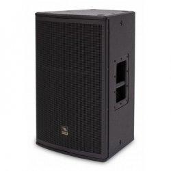 Boxe pasive LT12P – 300 W 8 Ohm