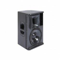 Incinta Audio 500+500W NEOS 10AXS